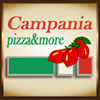 Campania Pizza Southlake