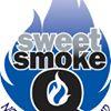 Sweet Smoke Q