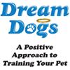 Dream Dogs Professional Dog Training