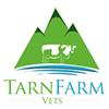 Tarn Farm Vets
