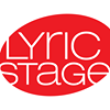 Lyric Stage
