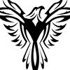 Phoenix Electrical Thame