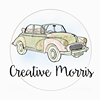 Creative Morris