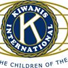 Kiwanis Club of Destin