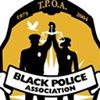 The Black Police Association of Greater Dallas