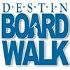 Destin Boardwalk thumb