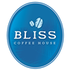 Bliss Coffee House