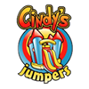 Cindy's Jumpers, LLC