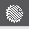 Departamento de Desarrollo Económico y Comercio