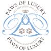 Paws of Luxury