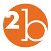 2B Communications