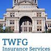 TWFG - The Richey Agency