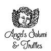Angel's Salumi & Truffles LLC.