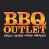 BBQ Outlet