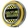 Shop Waffle House