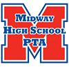 Midway High School PTA