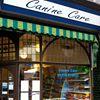 Canine Care UK