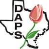 Dallas Area Parkinsonism Society
