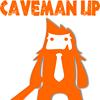 The Caveman's Cupboard