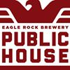 Eagle Rock Brewery Public House