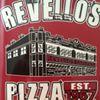 Revello's Pizza