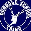 Dundale Primary School and Nursery