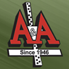 A&A Appliance Solutions Distributor