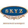 Skyz Restaurant & Banquet