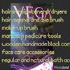 Tejal Cosmetics