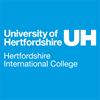 Hertfordshire International College (HIC) thumb
