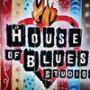 House of Blues Studios