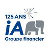 iA Groupe financier (Industrielle Alliance)
