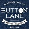 Button Lane