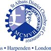St Albans District Chamber of Commerce