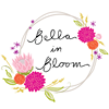 Bella In Bloom