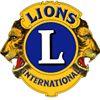 Oak Cliff Lions Club Dallas