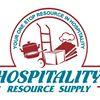 Hospitality Resource Supply Orlando