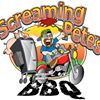 Screaming Pete's BBQ