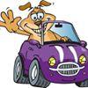 Water Works Car and Dog Wash, LLC