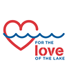 For the Love of the Lake, White Rock Lake