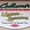 Guillermo's Double L Restaurant
