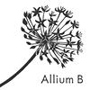 Allium B