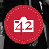 42video.com