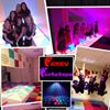 Funky Footsteps Childrens Parties Kent