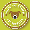 Wuff 'n' Stuff Pet Supplies