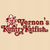 Kuntry Katfish