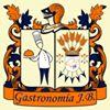 Gastronomía J.B.