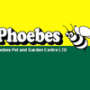 Phoebes Pet and Garden Centre