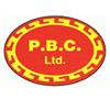 P.B.C Building Contractors Ltd