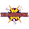 Thunderbowl of Council Bluffs